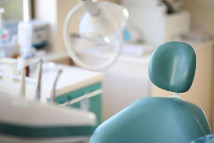 Odontologiniai įrankiai